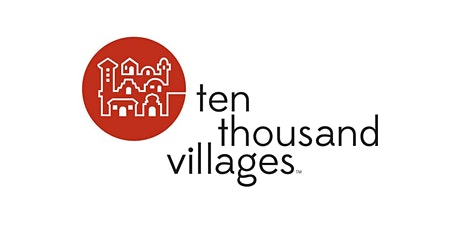 Room to Read: Ten Thousand Villages Community Shopping Event tickets