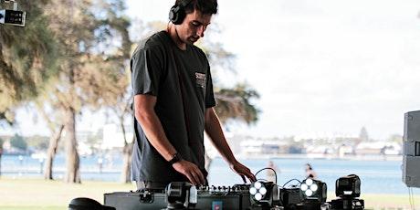 Beats Under the Bridge Summer Youth Fest 2021 tickets