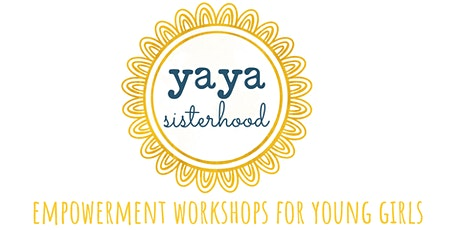 Yaya Sisterhood: VISION BOARD WORKSHOP. tickets