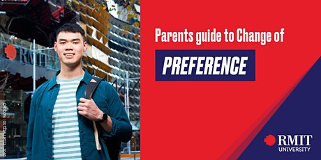 Parents Guide to COP tickets