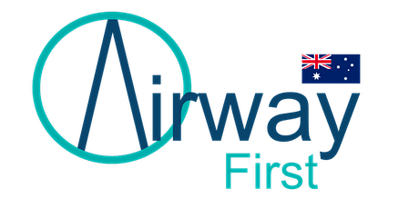 AirwayFirst Australia Livestream tickets