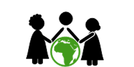 Atelier Enfants EN LIGNE |ONLINE Kids Workshop |Identité Afro Identity tickets