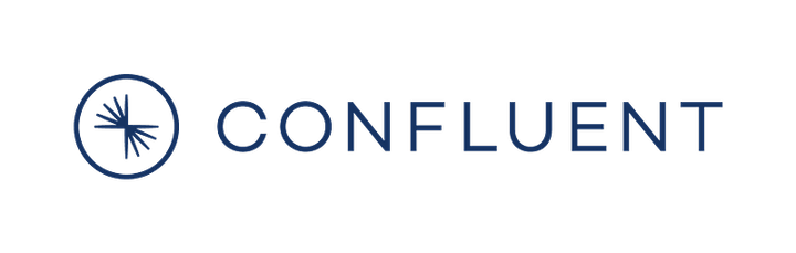 CONFLUENT DEVELOPER SKILLS FOR BUILDING APACHE KAFKA® image