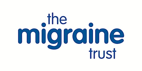 The Migraine Trust Virtual Managing Your Migraine tickets