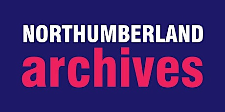 Introduction to Local Studies: Northumberland's Heritage at your Fingertips tickets