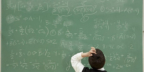 Year 10 Mathematics Kickstarter (ONLINE)