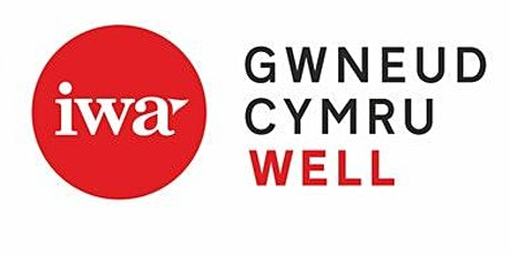 Rethinking Wales: Wellbeing on the front line tickets
