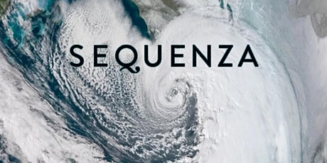 Sequenza presents Port in the Storm tickets