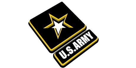 Army Medicine Virtual Career Fair for Physicians tickets