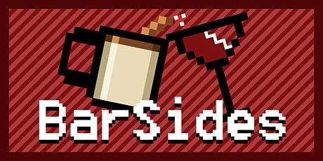 BarSides Virtual Christmas Party tickets
