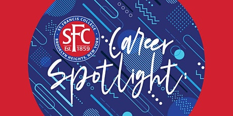 SFC Career Spotlight: Jocelyn B. Caldwell Ed. S. VP, Talent Aquistions TIAA tickets