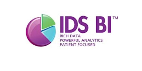 IDS Remote Analyst Training:  ProClarity tickets
