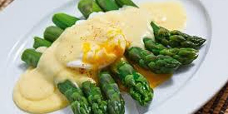 Country French Brunch tickets