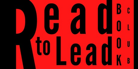 Read to Lead Book Club: Measure What Matters tickets