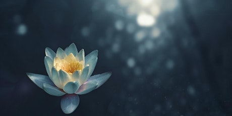 The Healing Series: Spiritual Healing tickets