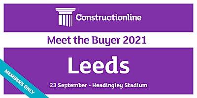 Leeds+Constructionline+Meet+the+Buyer+2021