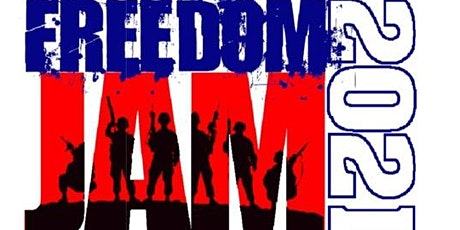 FREEDOM JAM STL 2021 tickets