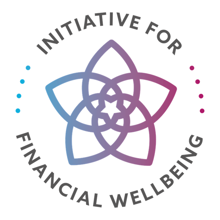 IFW Annual Conference 2021:  26th & 27th May 2021 image