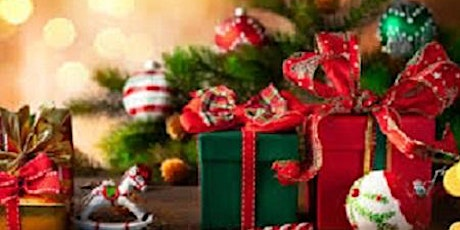 Christmas donations needed for GSH Foundation tickets