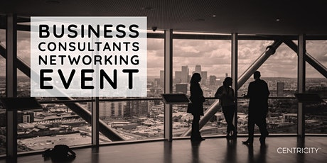 Network - B2B Networking - Business Networking - Networking tickets