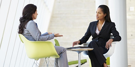 Women and Planning - Strategies for Successful Salary Negotiation tickets