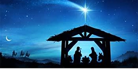 """Christmas Choir Production 