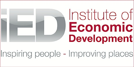 CPD Online: Delivering rural economic growth tickets