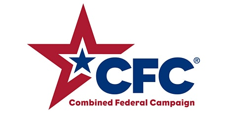 You're Invited! Eastern PA  & Southern NJ /CFC Event - US Census Bureau tickets