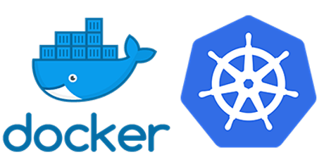Docker and Kubernetes Hands-On Workshops - Online |  April 13-15 tickets