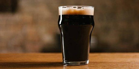 Stout and Porter Tasting Event tickets