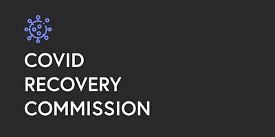 Conversations with Ruth Cairnie re Covid Recovery Commission - Part II