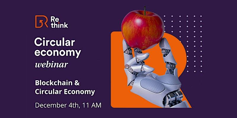 economia-circolare.info