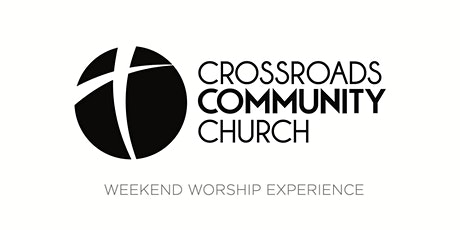 Morrison Campus Weekend Service tickets