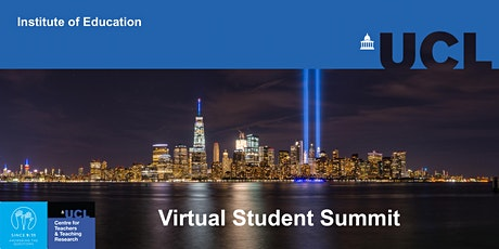 Virtual Student Summit tickets