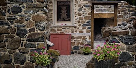 CCHPN Virtual Heritage Series ~ Martin's Tavern of Marshallton tickets