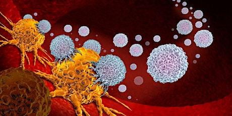 Immuno-Oncology Symposium tickets