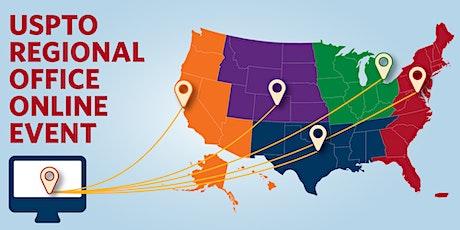 Trademark Fundamentals - virtual tickets