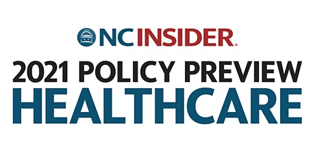 Insider 2021 Policy Preview - Healthcare tickets