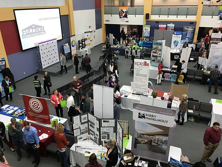 BESThq's Business Expo West 2021 image