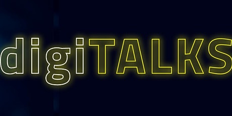SAIT digiTALKS Series - Virtual Events – a New Stage in Hospitality tickets