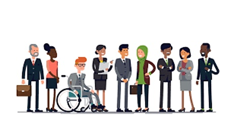 Disability and Disclosure tickets