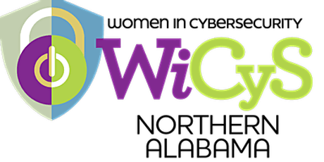 Holiday Party - WiCyS NorthernAL tickets