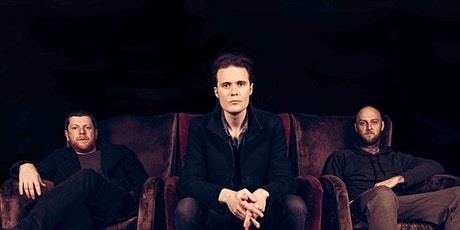 The Fratellis (CANCELLED) tickets