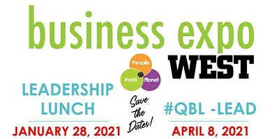 BESThq's Business Expo West 2021