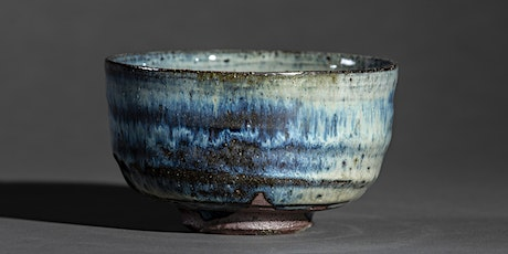 Ceramics as Expressions of Place tickets