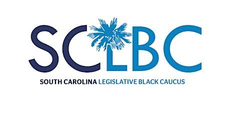 SC Legislative Black Caucus Retreat tickets