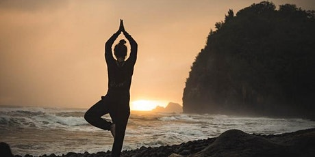 Wellness Wednesday from The Kensington - Gentle Yoga, 2nd and 4th Wed/month tickets