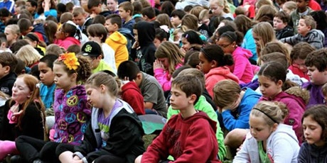 Northwest Elementary- K-5th Parent Night- December 10th, 2020 tickets