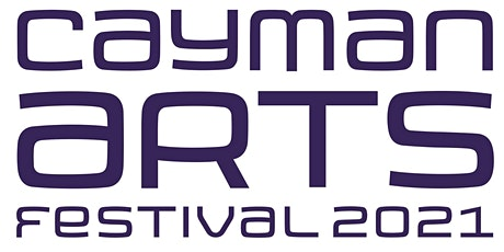 Cayman Arts Festival 2021 (Feb 4 - 13) - (season ticket) tickets