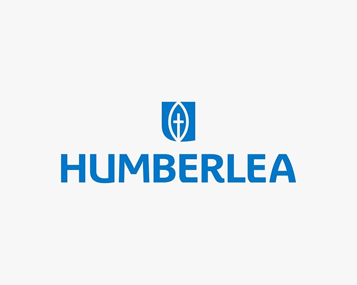 Humberlea Online Worship Service image